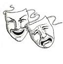دانلود کتاب نمایشنامه محاکمه اثر فرانتس کافکا